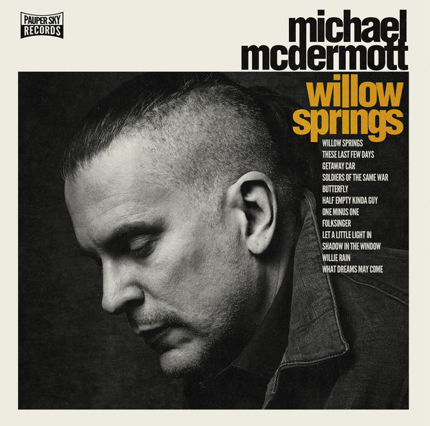 willow-springs