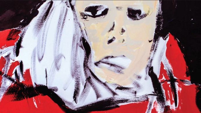 ryan-adams-prisoner-cover-crop-1480x832