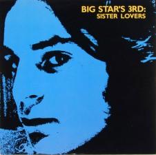bigstar3rd1